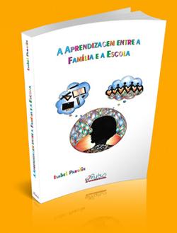 Livro 15